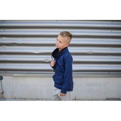 Odzież chłopięca: Bluza Gaspar