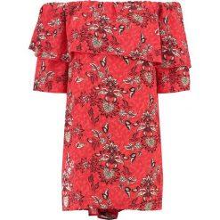 Sukienki hiszpanki: Ivyrevel APEROL Sukienka letnia red