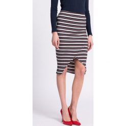 Spódniczki: Vero Moda – Spódnica