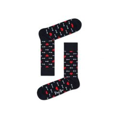 Skarpetki męskie: Skarpetki Happy Socks KTM01-9000
