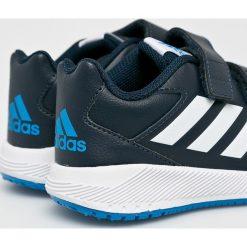 Buty skate męskie: adidas Performance - Buty AltaRun Cf