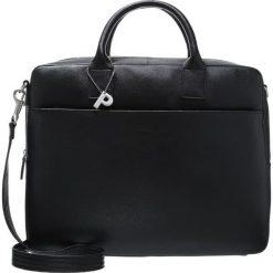Picard MILANO Aktówka black. Czarne torby na laptopa Picard. Za 789,00 zł.