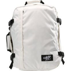 Plecaki męskie: Cabin Zero CLASSIC CABIN BACKPACK Plecak white