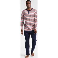 Piżamy męskie: Pier One SET Piżama multi