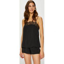 Piżamy damskie: Triumph - Piżama Chemises