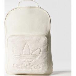 Plecak adidas Classic (BQ8120). Szare plecaki męskie Adidas. Za 99,99 zł.