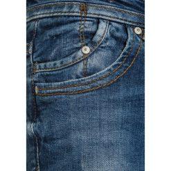 Jeansy dziewczęce: LTB JULITA Jeans Skinny Fit fabiola wash