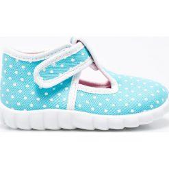 Buty sportowe dziewczęce: Befado – Tenisówki dziecięce