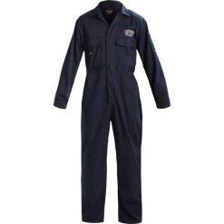 Chinosy męskie: Dickies MORRISVILLE Spodnie materiałowe dark navy
