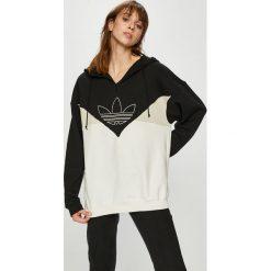 Odzież damska: adidas Originals - Bluza