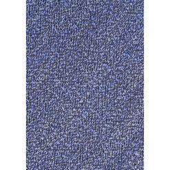 Krawaty męskie: Eton Krawat blue