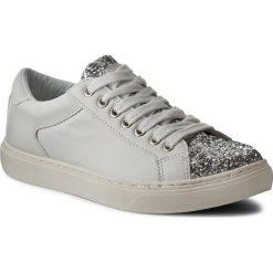 c648954cd9f72 Sneakersy damskie Jenny Fairy - Promocja. Nawet -40%! - Kolekcja ...