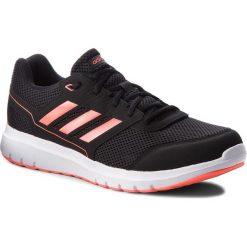 Buty adidas - Duramo Lite 2.0 B75581 Cblack/Solred/Ftwwht. Czarne buty do biegania męskie marki Asics. W wyprzedaży za 159,00 zł.