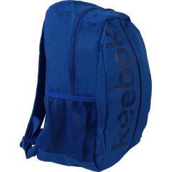 Reebok Plecak unisex Sport Roy BKP niebieski (BQ1231). Niebieskie plecaki męskie Reebok. Za 79,19 zł.