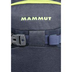 Mammut NIRVANA FLIP 18L Plecak podróżny marinesprout. Niebieskie plecaki męskie marki G.ride, z tkaniny. W wyprzedaży za 319,20 zł.
