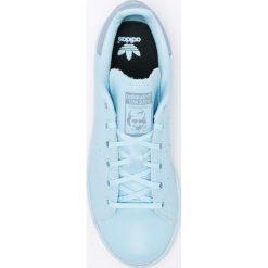 Buty sportowe dziewczęce: adidas Originals – Buty