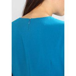 Odzież damska: Hobbs SAMANTHA DRESS Sukienka letnia teal