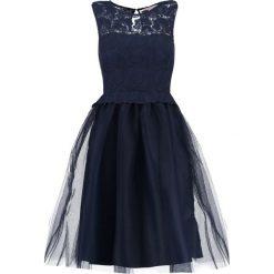 Sukienki: Anna Field Sukienka koktajlowa peacoat