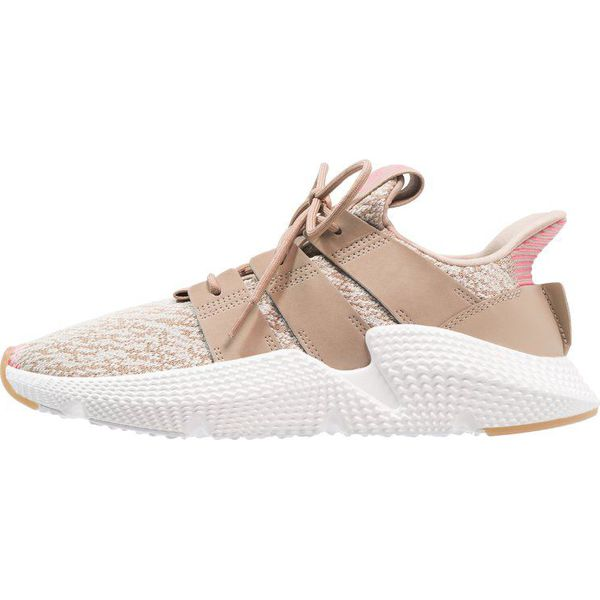 prophere sneakersy niskie pink adidas originals