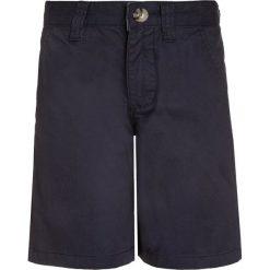 Spodenki chłopięce: Lacoste Szorty navy blue