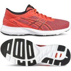 Buty sportowe damskie: Asics Buty Nitrofuze różowe r. 41.5 (T6H8N 2090)