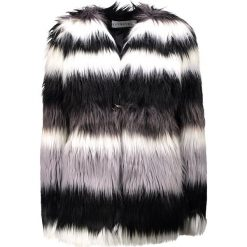 Płaszcze damskie pastelowe: Ivyrevel FEY Płaszcz zimowy multi