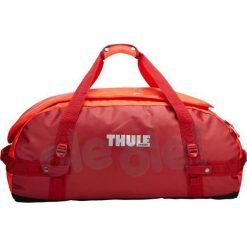 Thule CHASM 90L. Różowe walizki marki Thule. Za 569,00 zł.