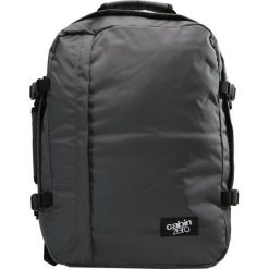 Plecaki męskie: Cabin Zero CLASSIC BACKPACK Plecak original grey