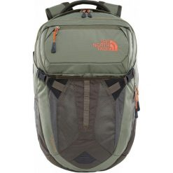 Torby na laptopa: The North Face Plecak Miejski Recon New Taupe Green/Four Leaf Clover
