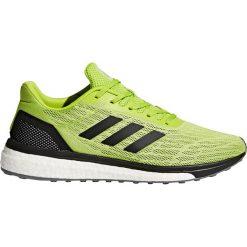 Buty sportowe męskie: buty do biegania męskie ADIDAS RESPONSE M / CQ0016 – RESPONSE M
