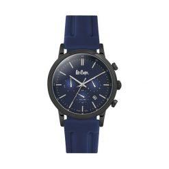 Zegarki męskie: Lee Cooper LC06545.099 - Zobacz także Książki, muzyka, multimedia, zabawki, zegarki i wiele więcej