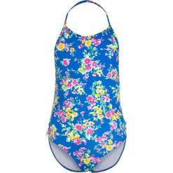 Odzież dziecięca: Polo Ralph Lauren Kostium kąpielowy pink/blue/multicolor