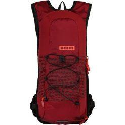 ION BACKPACK VILLAIN 4 Plecak z bukłakiem ruby rad. Czerwone plecaki męskie ION, sportowe. Za 379,00 zł.