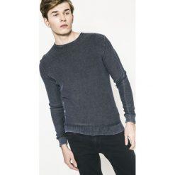 Swetry klasyczne męskie: Medicine – Sweter Utility