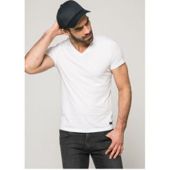 T-shirty męskie: Produkt by Jack & Jones – T-shirt (2-pack)