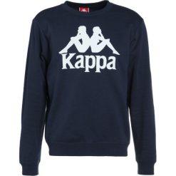Bejsbolówki męskie: Kappa SERTUM Bluza navy