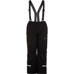 Chinosy chłopięce: LEGO Wear TEC PILOU 770  Spodnie narciarskie black