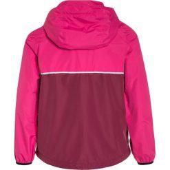 Killtec SIEMA Kurtka hardshell pink. Czerwone kurtki damskie turystyczne KILLTEC, z hardshellu. W wyprzedaży za 153,30 zł.