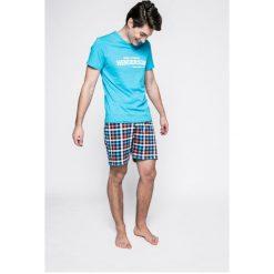 Piżamy męskie: Henderson - Piżama