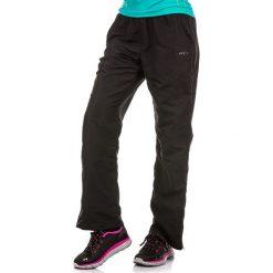 MARTES Spodnie LADY MADRID BLACK/BLACK r. M. Spodnie dresowe damskie MARTES, m. Za 56,26 zł.