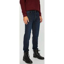 Medicine - Jeansy Northern Story. Niebieskie jeansy męskie regular marki House. Za 129,90 zł.
