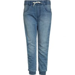 Chinosy chłopięce: Levi's® PANT KALEO Jeansy Relaxed Fit blue