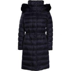 Płaszcze damskie pastelowe: Polo Ralph Lauren MOMENTUM  Płaszcz puchowy black