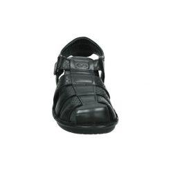 Sandały męskie: Sandały Kangaroos  958-11