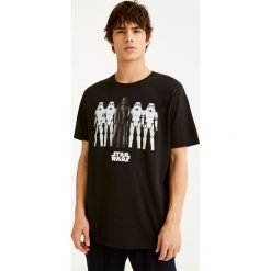T-shirty męskie: Koszulka Star Wars Darth Vader