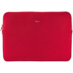 Torby na laptopa: Trust Etui Primo Na Laptopa (13.3″)