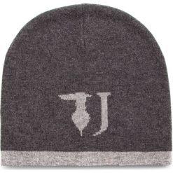 Akcesoria męskie: Czapka TRUSSARDI JEANS - Hat Logo Mixed 57Z00099 E650