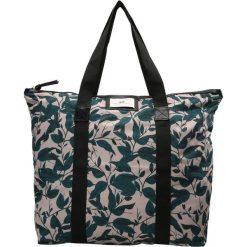 Shopper bag damskie: DAY Birger et Mikkelsen GWENETH SPRIG Torba na zakupy femme
