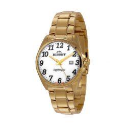 Zegarki męskie: Bisset BSDX94GAWX05BX - Zobacz także Książki, muzyka, multimedia, zabawki, zegarki i wiele więcej