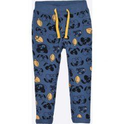 Spodnie chłopięce: Name it – Spodnie Dziecięce 92-122 cm